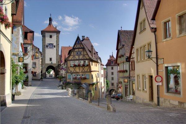 Rothenburg_BW_4