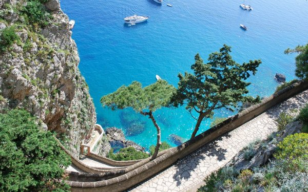 what-to-see-near-our-residence-amalfi-coast