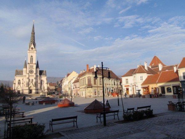 Kőszeg_Fő_tér