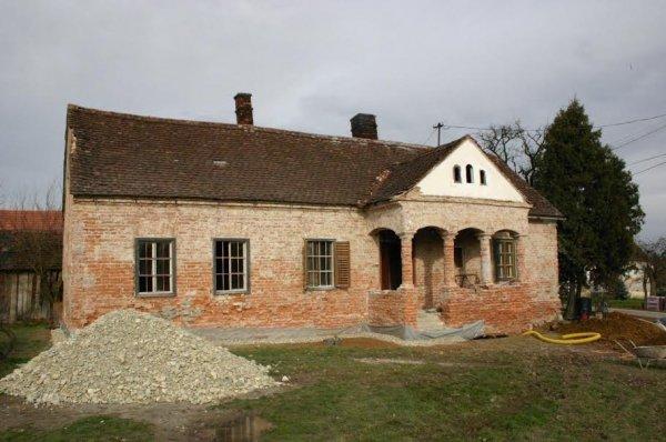 house-renovácie