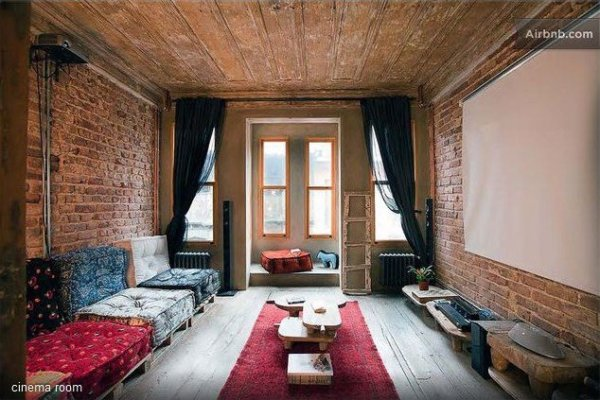 historical-house-in-the-center-in-istanbul_1