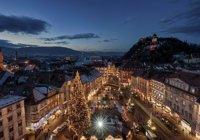 medres_00000031788-weihnachtsmarkt-graz-oesterreich-werbung-achim-meurer-jpg-3197300